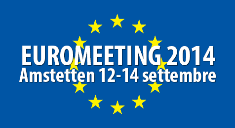 NEWS-euromeeting2014